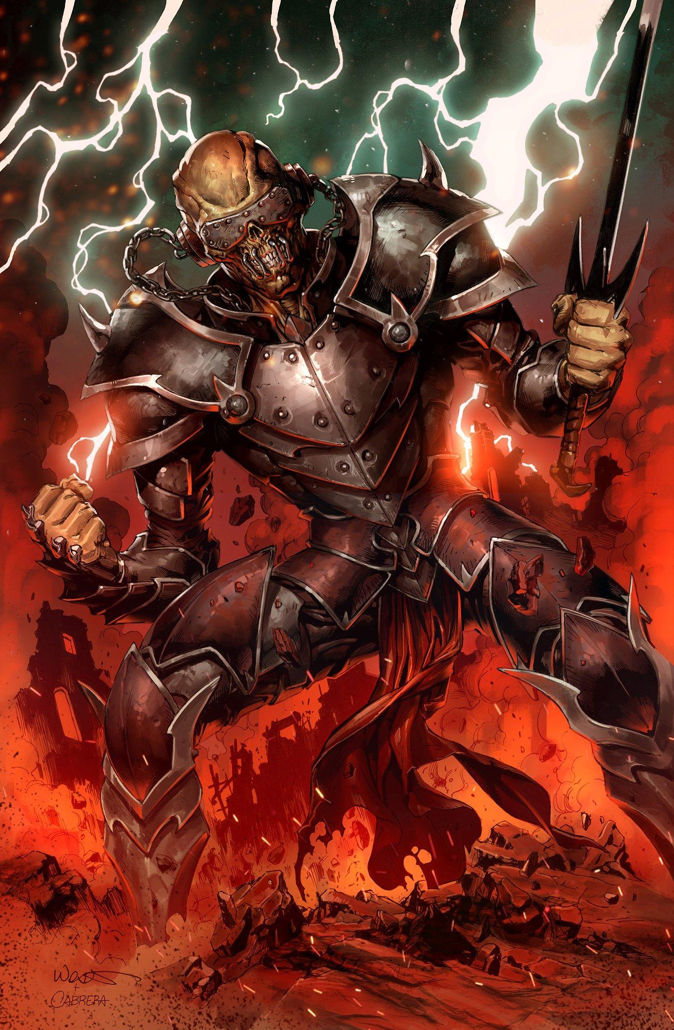 Megadeth Megadeth Death By Design Images