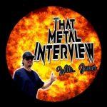 J Rocks Metalzone