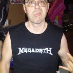 Jerry.Megadeth Rules
