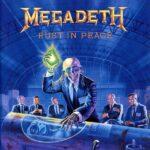 metalhead_man