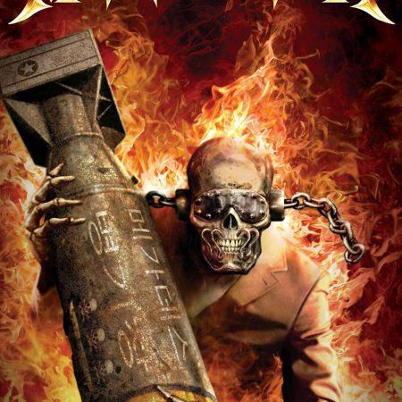 Megadeth Arsenal Of Megadeth [DVD]